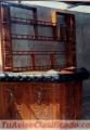 bares-fabricacion-y-diseno-hogar-y-negocios-lima-peru-sudamerica-5.jpg