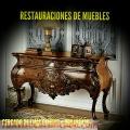 restauracion-y-conservacion-de-muebles-antiguos-lima-peru-1.jpg