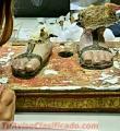 restauracion-y-conservacion-de-muebles-antiguos-lima-peru-2.jpg