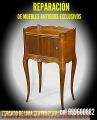 restauracion-y-conservacion-de-muebles-antiguos-lima-peru-5.jpg