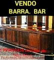 Barra bar oferta vendo cercado de lima Perú