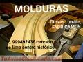 MOLDURAS TALLADAS  , CURVAS , RECTAS, FABRICACIÓN Y DISEÑO EXCLUSIVOS LIMA PERÚ