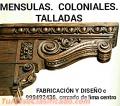 Reparación y RESTAURACIÓNES MANTENIMIENTO de Antigüedades lima Perú sudamerica