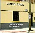Vendo casa cercado de lima centro histórico capital Perú