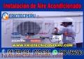 tecnicos-de-aire-acondicionado-splip-servicio-tecnico-7590161-en-chorrillos-1.jpg