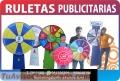 RULETAS PUBLICITARIAS