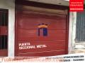 puerta-seccional-de-metal-coroda-automatic-door-3.jpg