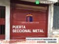 puerta-seccional-de-metal-coroda-automatic-door-4.jpg