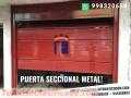 puerta-seccional-de-metal-coroda-automatic-door-5.jpg