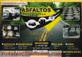 ventas-de-componentes-asfalticos-1.jpg