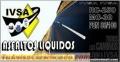 ASFALTOS COMPANY VIAL Cemento Asfaltico PEN 85/100 -Asfalto Rc-250 -Impermeabilizante para