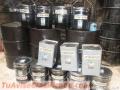 aditivos-ivsa-calidad-y-garantia-siempre-barrera-de-vapor-emulsion-asfaltica-c-polimero-1.jpg