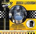 ASFALTOS COMPANY VIAL S.A.C VENTA DE -Brea Liquida en Cilindros de 55 Gl. -Asfalto MC-30.