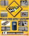 ASFALTOS COMPANY VIAL S.A.C EL MEJOR ALIADO PARA SUS OBRAS