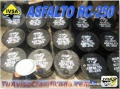 EMPRESA IVSA-Asfalto MC-30