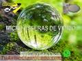 EMPRESA IVSA -micro esferas de vidrio
