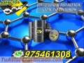 empresa-ivsa-emulsion-asfaltica-c-polimeros-1.jpg