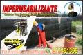 VENTA DE ALQUITRAN A TODO EL PERU !! Informes al 975461308 !!