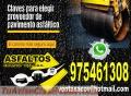 VENTA Y SERVICIO DE IMPRIMACIÓN  ASFÁLTICA !! Cotizar a 975461308 !!