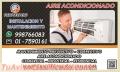 aqui-servicio-tecnico-aire-acondicionado-7590161-san-isidro-1.jpg