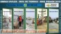 Excavaciones Masivas Demoliciones Obras Civiles Perú 2019