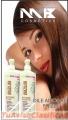 Biox Hair complex keratin Biox zarate