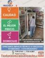 ASISTENCIA TECNICA!!  CONSERVADORAS-CONGELADORAS EXHIBIDORAS 998766083 LIMA