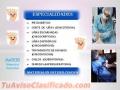 Podologia clinica intra domiciliario