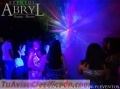 Alquiler de servicio y equipos para fiestas: Sonido, Dj, karaoke, luces, show infantil