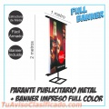 backing-publicitarios-parante-x-banner-tipo-arana-roll-scree-displays-wall-curvo-y-recto-3.jpg