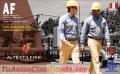 25 cal/cm2, Trajes arcflash 25 Cal, HRC2 - HRC Antiarco electrico certificado