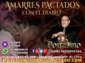 Amarres Pactados los + fuertes del Perú y el mundo - Don Lino.
