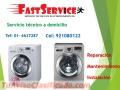Soporte técnico de secadoras lavadoras Bosch reparación 100% 921080122