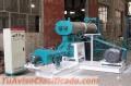 Extrusora Electrica MEELKO MKEW160B