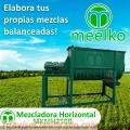 mezcladora-horizontal-meelko-modelo-mkmh250b-1.jpg