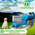 Extrusora Electrica MKEW135B Meelko