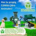 Combo MEELKO Extruder Models