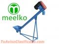 1 Combo Serie MK Extruder MEELKO