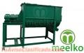 Mezcladora Horizontal MKMH150B MEELKO