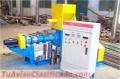 Extrusora MKED90B Electrica MEELKO