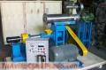 1.Extrusora Electrica MKEW60B MEELKO