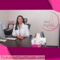 Regula tu Atraso Mentrual en ICA 977153847