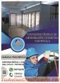 ¡A domicilio! Técnicos de cámaras frigoríficas 7256381 SAN ISIDRO