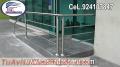 escaleraspasamanosbarandasmesas-en-acero-inoxidable-y-estructuras-metalicas-1.jpg