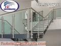 escaleraspasamanosbarandasmesas-en-acero-inoxidable-y-estructuras-metalicas-3.jpg