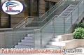 escaleraspasamanosbarandasmesas-en-acero-inoxidable-y-estructuras-metalicas-4.jpg