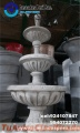 piletas-artificiales-decorativas-velos-de-agua-cascadas-2.jpg