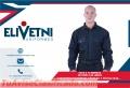 Confeccionamos uniformes con telas de la mas alta calidad
