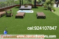 Grass artificial,hierba artificial,cesped artificial decorativo