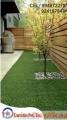 Grass, Césped Artificial para diferentes espacios de su hogar